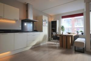 Bekijk appartement te huur in Utrecht P. Picassostraat, € 1195, 70m2 - 362245. Geïnteresseerd? Bekijk dan deze appartement en laat een bericht achter!