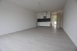 For rent: Apartment Kremerstraat, Kerkrade - 1