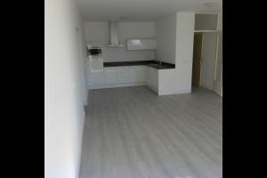 Bekijk appartement te huur in Tilburg Pascalerf, € 784, 65m2 - 323025. Geïnteresseerd? Bekijk dan deze appartement en laat een bericht achter!