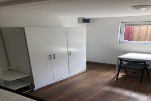 Bekijk appartement te huur in Enschede Wethouder Elhorststraat, € 585, 21m2 - 392255. Geïnteresseerd? Bekijk dan deze appartement en laat een bericht achter!