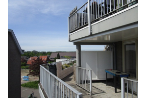 Bekijk appartement te huur in Maarssen Harmonieplein, € 1050, 92m2 - 335477. Geïnteresseerd? Bekijk dan deze appartement en laat een bericht achter!