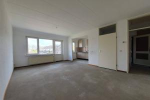 Te huur: Appartement Schouwenbank, Zierikzee - 1