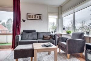 For rent: Apartment Oelerweg, Hengelo Ov - 1