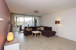 Te huur: Appartement Marktmeesterstraat, Almere - 1