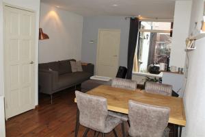 Te huur: Appartement Minahassastraat, Utrecht - 1