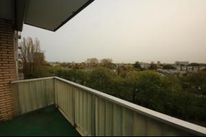 Bekijk appartement te huur in Leiden Bachstraat, € 895, 70m2 - 324025. Geïnteresseerd? Bekijk dan deze appartement en laat een bericht achter!