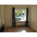 Te huur: Appartement Sint Janslaan, Bussum - 1