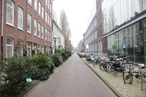 Bekijk appartement te huur in Amsterdam Plantage Muidergracht, € 2200, 115m2 - 289810. Geïnteresseerd? Bekijk dan deze appartement en laat een bericht achter!