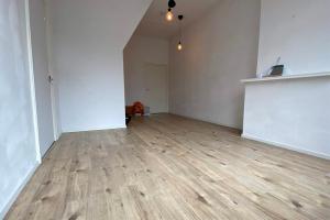 Te huur: Appartement Riouwstraat, Groningen - 1
