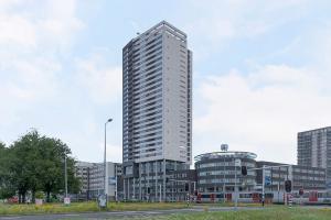 Bekijk appartement te huur in Rotterdam Pegasusweg, € 1495, 50m2 - 383411. Geïnteresseerd? Bekijk dan deze appartement en laat een bericht achter!