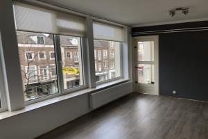 Te huur: Appartement Looierstraat, Arnhem - 1