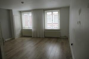 Bekijk appartement te huur in Waalwijk Grotestraat, € 1100, 150m2 - 368513. Geïnteresseerd? Bekijk dan deze appartement en laat een bericht achter!