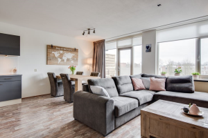 View apartment for rent in Den Bosch Maaspoortweg, € 1050, 73m2 - 387510. Interested? check out this apartment and leave a message!