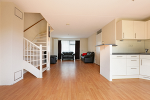 View house for rent in Heerhugowaard Keerkring, € 1195, 110m2 - 379572. Interested? check out this house and leave a message!