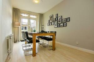 For rent: Apartment Zaanenstraat, Haarlem - 1