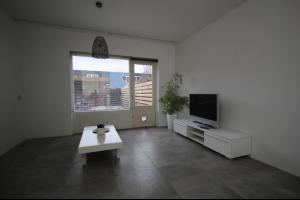 Bekijk woning te huur in Haren Gn Tijmpad, € 950, 53m2 - 292584. Geïnteresseerd? Bekijk dan deze woning en laat een bericht achter!