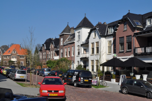 Bekijk appartement te huur in Arnhem G.A. van Nispenstraat, € 745, 60m2 - 341865. Geïnteresseerd? Bekijk dan deze appartement en laat een bericht achter!