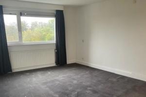 Te huur: Appartement Hofdael, Geldrop - 1