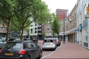 Bekijk kamer te huur in Enschede Beltstraat, € 375, 10m2 - 311846. Geïnteresseerd? Bekijk dan deze kamer en laat een bericht achter!