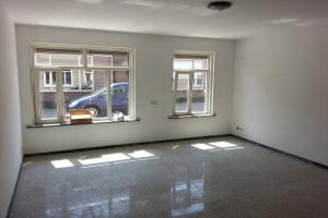 Bekijk appartement te huur in Deventer Venenstraat, € 850, 110m2 - 382150. Geïnteresseerd? Bekijk dan deze appartement en laat een bericht achter!