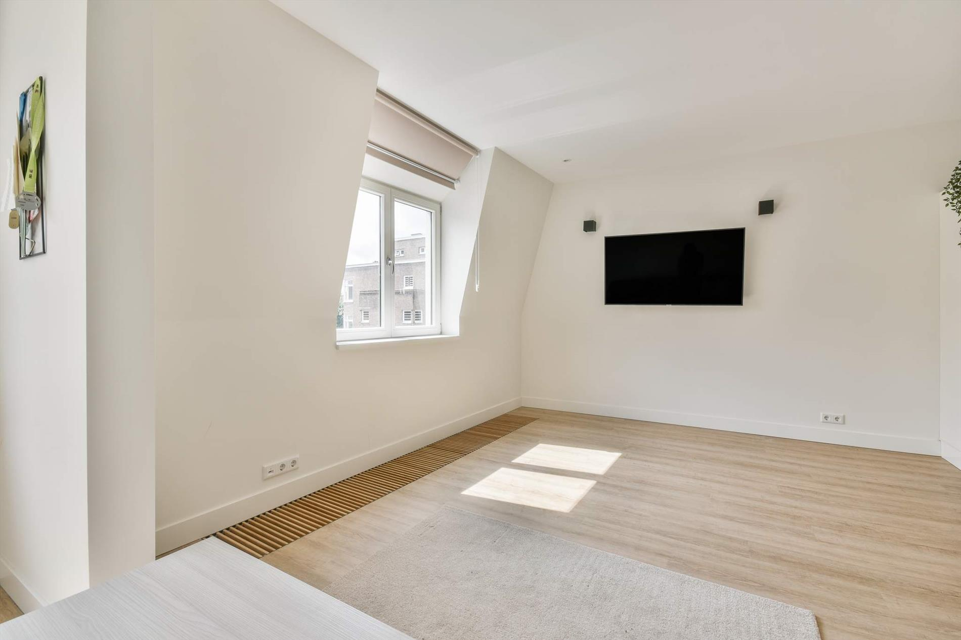 Te huur: Appartement Jan Willem Brouwersstraat, Amsterdam - 7