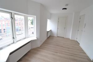 For rent: Apartment Teteringenstraat, Breda - 1