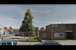 Bekijk appartement te huur in Nijmegen Hatertseweg: Appartement - € 675, 35m2 - 309753