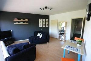 Bekijk appartement te huur in Tilburg Enschotsestraat, € 1100, 58m2 - 400680. Geïnteresseerd? Bekijk dan deze appartement en laat een bericht achter!