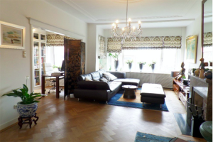 View apartment for rent in Den Haag Hoefbladlaan, € 2500, 180m2 - 396865. Interested? check out this apartment and leave a message!