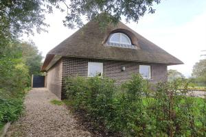 For rent: Apartment Bongerdskamp, Voorst Gem Voorst - 1