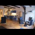 Bekijk appartement te huur in Amsterdam Nieuwezijds Kolk, € 1550, 65m2 - 258166