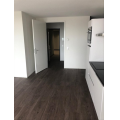 Te huur: Appartement Paviljoensgracht, Den Haag - 1