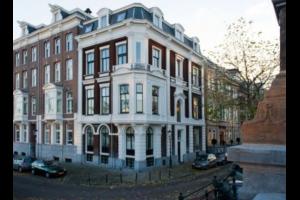 Bekijk appartement te huur in Amsterdam Sarphatistraat, € 2950, 120m2 - 321155. Geïnteresseerd? Bekijk dan deze appartement en laat een bericht achter!