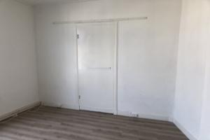Bekijk kamer te huur in Den Haag Arnhemsestraat, € 375, 20m2 - 382263. Geïnteresseerd? Bekijk dan deze kamer en laat een bericht achter!