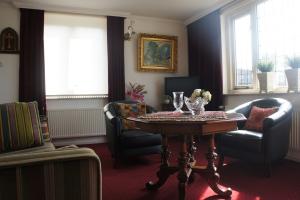 Bekijk appartement te huur in Schijndel Boschweg, € 1095, 80m2 - 375895. Geïnteresseerd? Bekijk dan deze appartement en laat een bericht achter!
