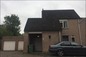 Te huur: Appartement Normandielaan, Eindhoven - 1