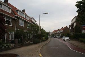 Bekijk kamer te huur in Arnhem Noordelijke Parallelweg, € 232, 9m2 - 321272. Geïnteresseerd? Bekijk dan deze kamer en laat een bericht achter!