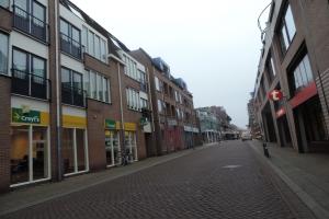 Bekijk appartement te huur in Apeldoorn Nieuwstraat, € 995, 85m2 - 339715. Geïnteresseerd? Bekijk dan deze appartement en laat een bericht achter!