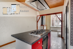 View house for rent in Almelo Wilgenstraat, € 737, 120m2 - 388083. Interested? check out this house and leave a message!