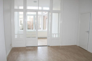 View apartment for rent in Den Haag Laan van Nieuw-Oost-Indie, € 870, 40m2 - 382843. Interested? check out this apartment and leave a message!
