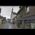 Bekijk studio te huur in Enschede Stadsgravenstraat, € 625, 18m2 - 355717. Geïnteresseerd? Bekijk dan deze studio en laat een bericht achter!