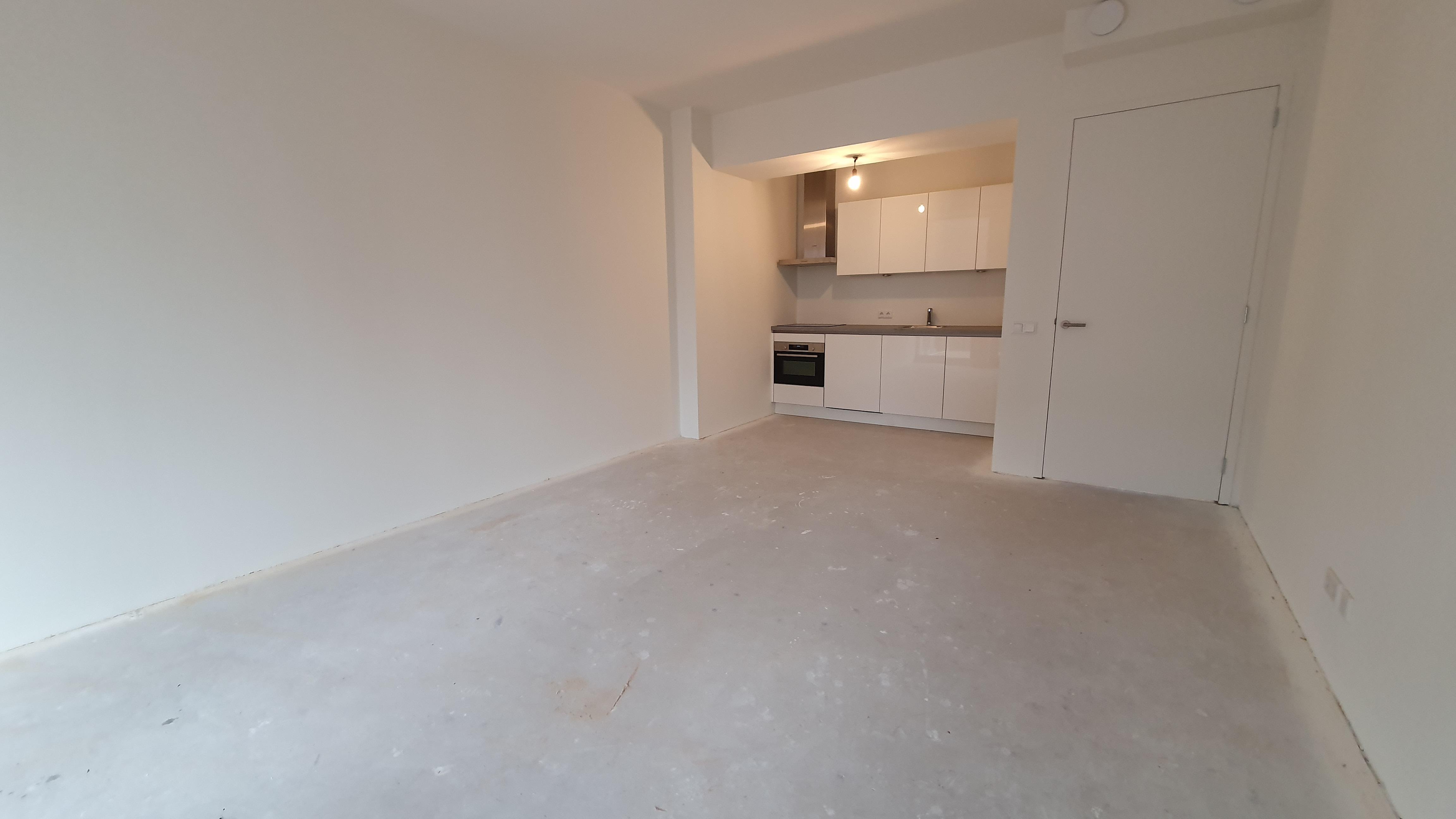 Te huur: Appartement Utrechtseweg, Amersfoort - 6