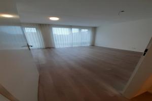 For rent: House Pastoor van Leeuwenstraat, Helmond - 1