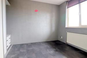 Te huur: Appartement Coelhorst, Vleuten - 1