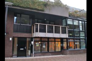 Bekijk appartement te huur in Eindhoven 't College, € 1750, 90m2 - 327648. Geïnteresseerd? Bekijk dan deze appartement en laat een bericht achter!
