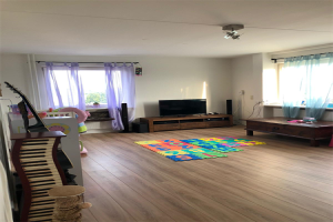 View apartment for rent in Haarlem Robert Kochlaan, € 1450, 100m2 - 395527. Interested? check out this apartment and leave a message!