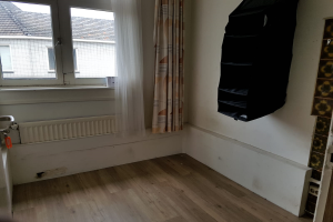 View room for rent in Eindhoven Edisonstraat, € 275, 9m2 - 380168. Interested? check out this room and leave a message!