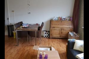 Bekijk appartement te huur in Den Bosch Rompert Park, € 745, 62m2 - 290259. Geïnteresseerd? Bekijk dan deze appartement en laat een bericht achter!