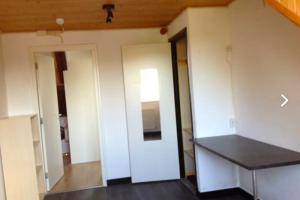 Bekijk kamer te huur in Tilburg Generaal Kockstraat, € 390, 16m2 - 382869. Geïnteresseerd? Bekijk dan deze kamer en laat een bericht achter!