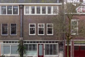 Bekijk woning te huur in Utrecht Duifstraat, € 1950, 100m2 - 374052. Geïnteresseerd? Bekijk dan deze woning en laat een bericht achter!